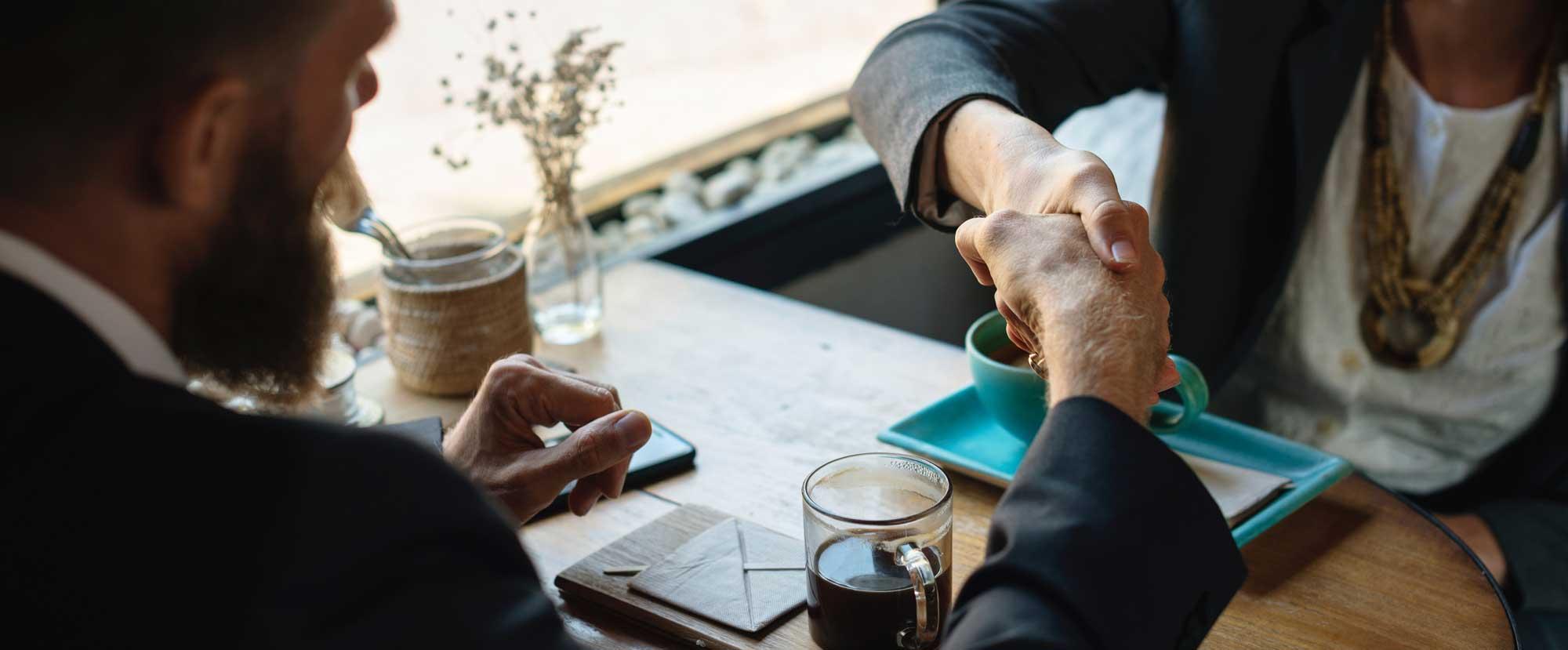 metafinanz schließt Partnerschaft mit führendem Process Mining Anbieter Celonis