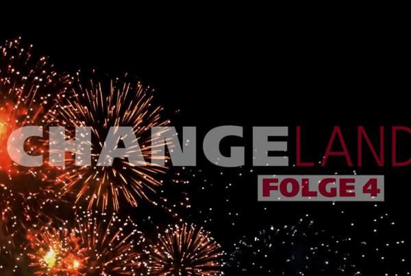 Changeland - Das Finale