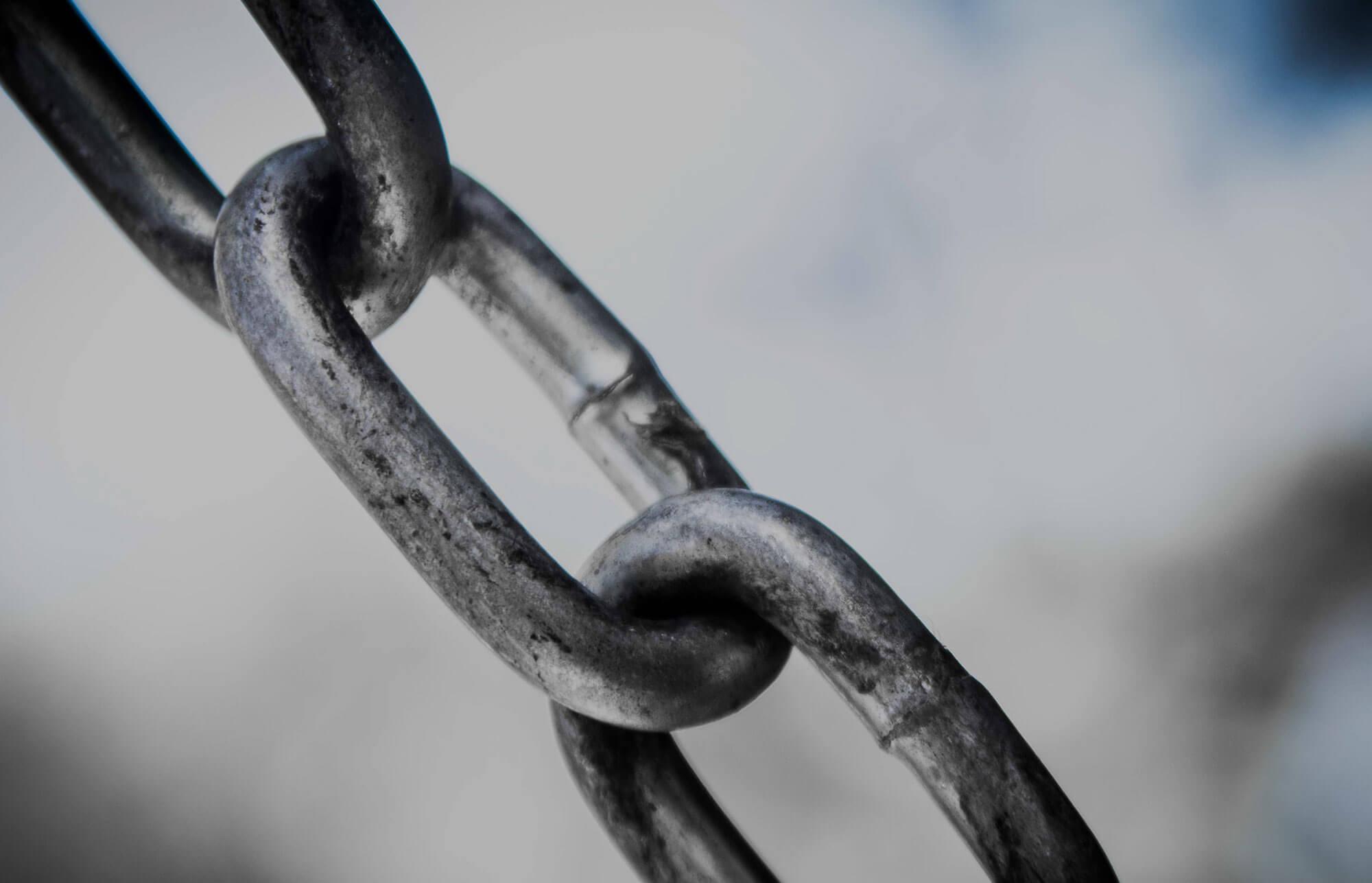 metafinanz ist Gastgeber des 8. Blockchain Stammtisches des Blockchain Bundesverband e.V.