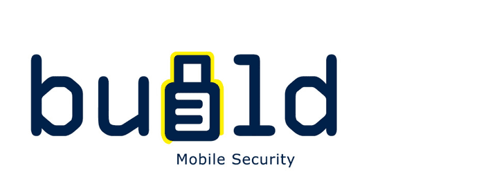 build - Mobile Security