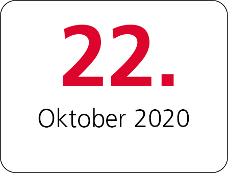 SAP Workshop HR Oktober 2020
