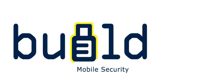 build - Mobile Security Persönliche Daten und Identität Webinar Sicherheit
