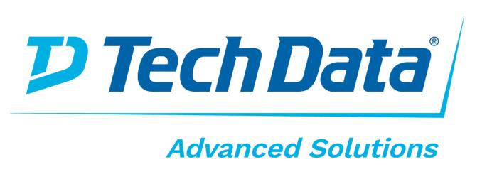 Tech Data Persönliche Daten und Identität Webinar Sicherheit