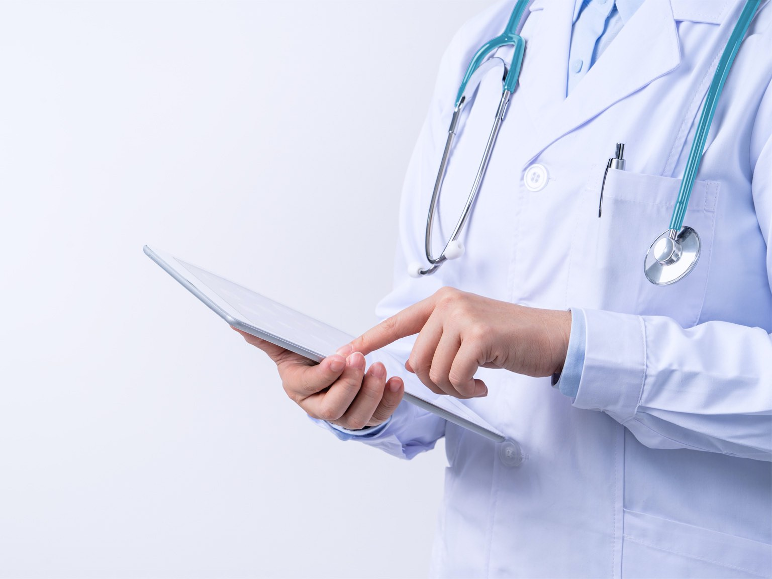 Digital Health Stage