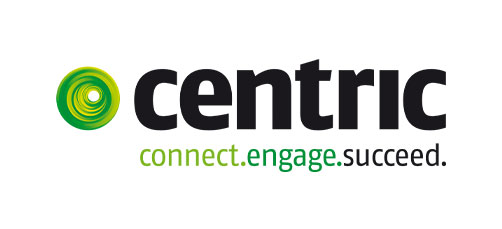 centric connect engage succeed
