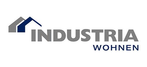 Industria Wohnen