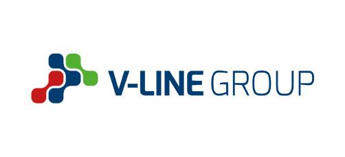 v-line group